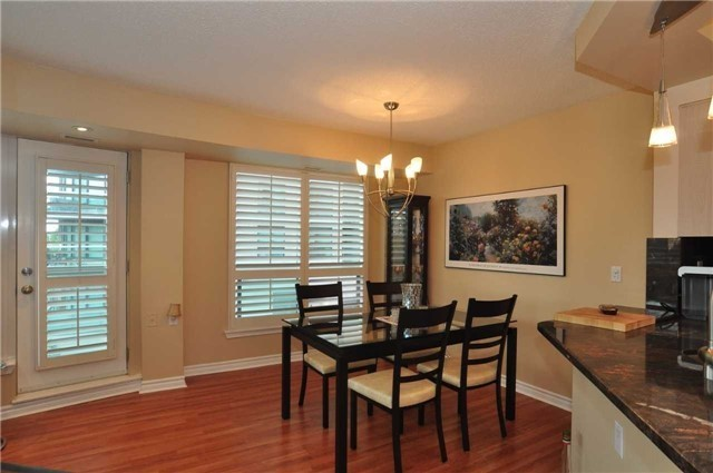 Condo Apartment at 890 Sheppard Ave W, Unit 215, Toronto, Ontario. Image 20