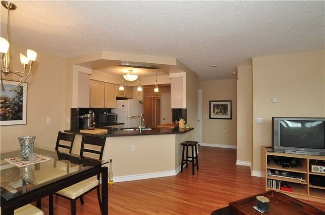 Condo Apartment at 890 Sheppard Ave W, Unit 215, Toronto, Ontario. Image 3
