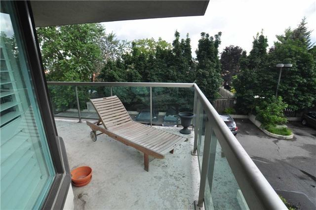 Condo Apartment at 890 Sheppard Ave W, Unit 215, Toronto, Ontario. Image 5