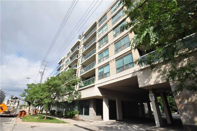 Condo Apartment at 890 Sheppard Ave W, Unit 215, Toronto, Ontario. Image 13
