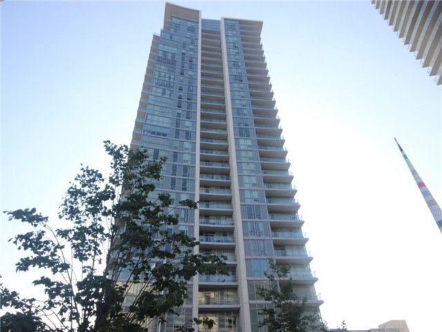 Condo Apartment at 66 Forest Manor Rd, Unit 410, Toronto, Ontario. Image 1