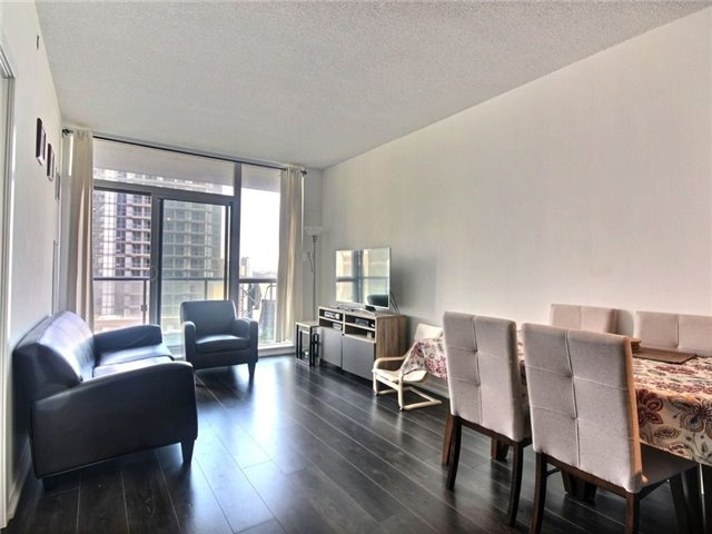 Condo Apartment at 66 Forest Manor Rd, Unit 410, Toronto, Ontario. Image 5