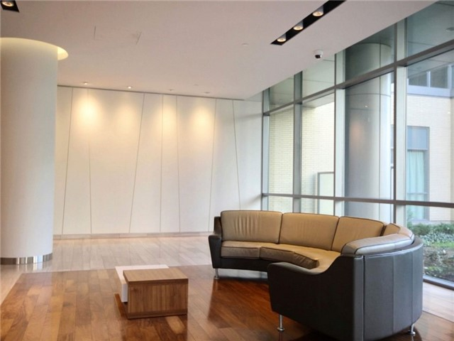 Condo Apartment at 66 Forest Manor Rd, Unit 410, Toronto, Ontario. Image 12