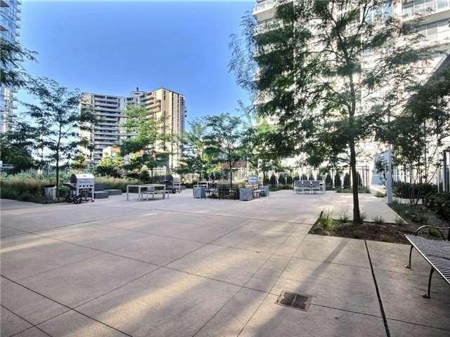 Condo Apartment at 66 Forest Manor Rd, Unit 410, Toronto, Ontario. Image 3