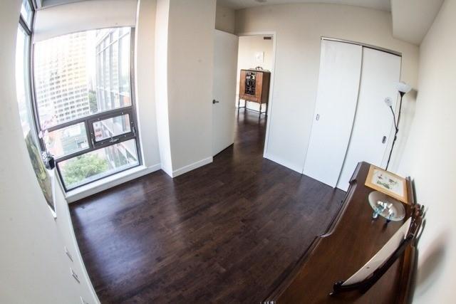 Condo Apartment at 281 Mutual St, Unit 1201, Toronto, Ontario. Image 14