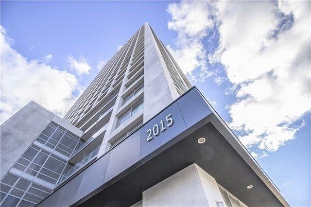 Condo Apartment at 2015 Sheppard  Ave E, Unit 3802, Toronto, Ontario. Image 12
