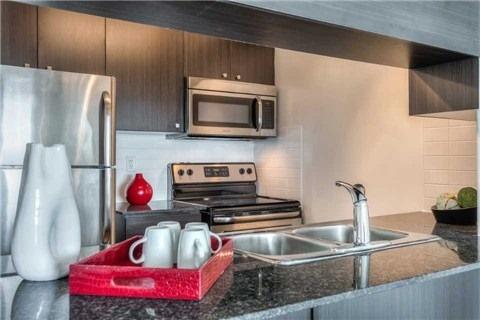 Condo Apartment at 2015 Sheppard  Ave E, Unit 3802, Toronto, Ontario. Image 16