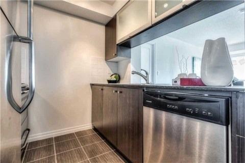 Condo Apartment at 2015 Sheppard  Ave E, Unit 3802, Toronto, Ontario. Image 17