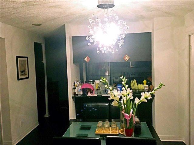 Condo Apartment at 2015 Sheppard  Ave E, Unit 3802, Toronto, Ontario. Image 18