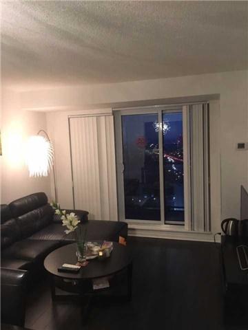 Condo Apartment at 2015 Sheppard  Ave E, Unit 3802, Toronto, Ontario. Image 20
