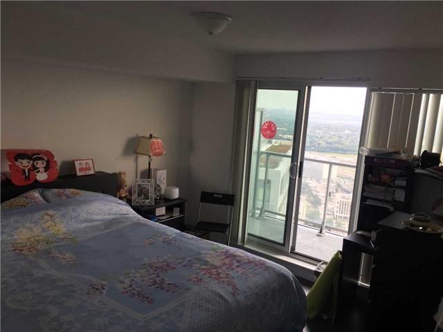 Condo Apartment at 2015 Sheppard  Ave E, Unit 3802, Toronto, Ontario. Image 2