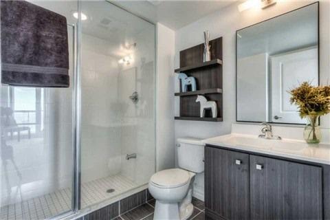 Condo Apartment at 2015 Sheppard  Ave E, Unit 3802, Toronto, Ontario. Image 3