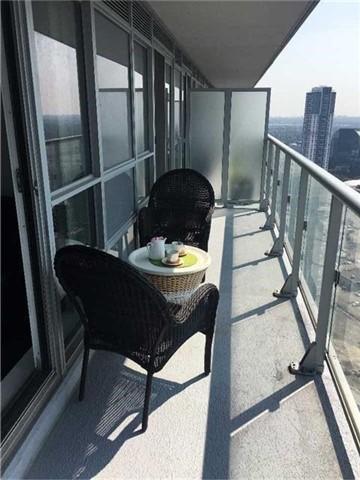 Condo Apartment at 2015 Sheppard  Ave E, Unit 3802, Toronto, Ontario. Image 7