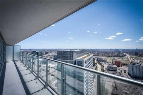 Condo Apartment at 2015 Sheppard  Ave E, Unit 3802, Toronto, Ontario. Image 8