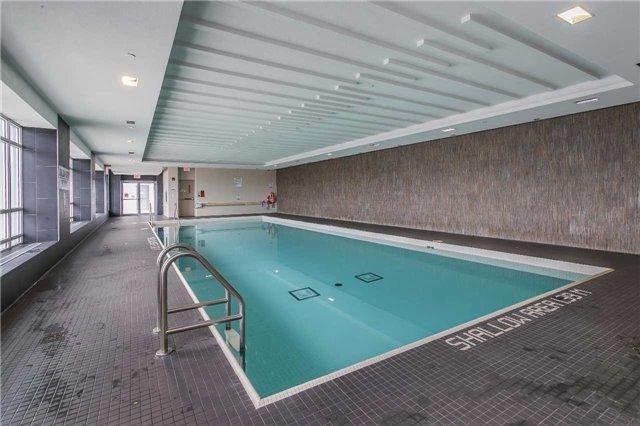 Condo Apartment at 2015 Sheppard  Ave E, Unit 3802, Toronto, Ontario. Image 10