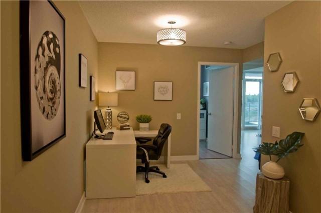 Condo Apartment at 29 Singer Crt, Unit 902, Toronto, Ontario. Image 12