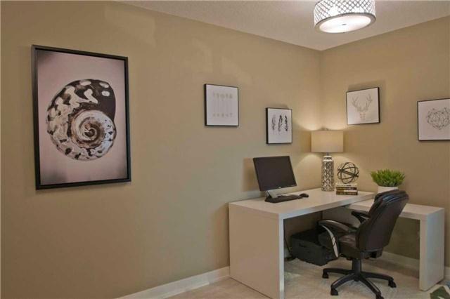 Condo Apartment at 29 Singer Crt, Unit 902, Toronto, Ontario. Image 2