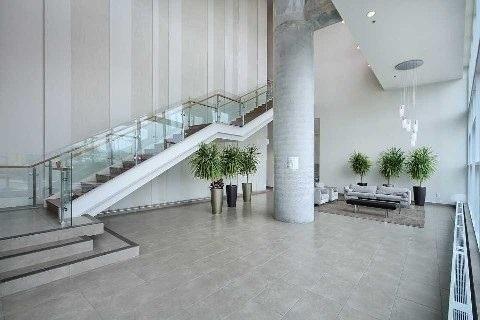Condo Apartment at 29 Singer Crt, Unit 902, Toronto, Ontario. Image 5