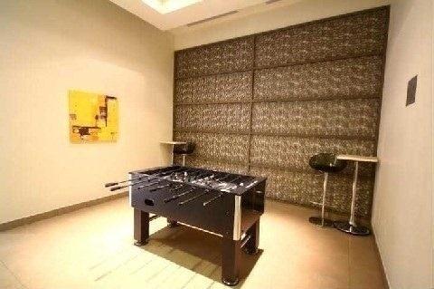 Condo Apartment at 29 Singer Crt, Unit 902, Toronto, Ontario. Image 8