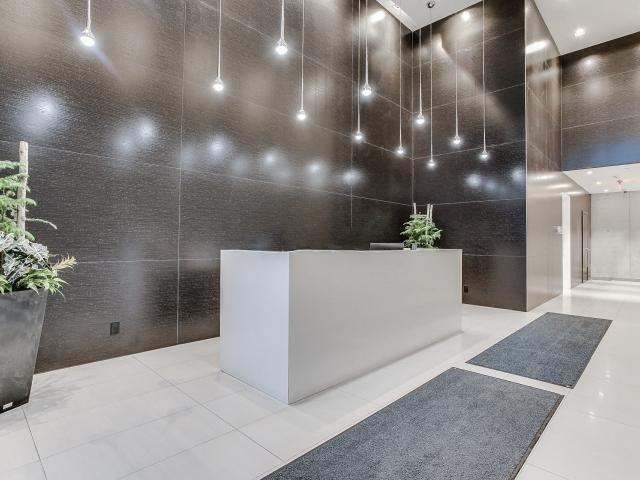 Condo Apartment at 11 Charlotte St, Unit 209, Toronto, Ontario. Image 9