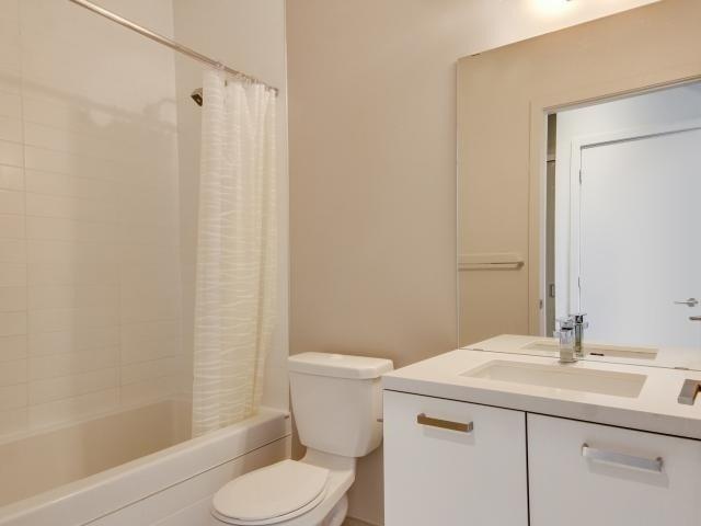 Condo Apartment at 11 Charlotte St, Unit 209, Toronto, Ontario. Image 15