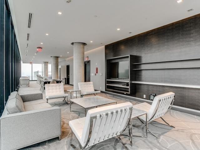 Condo Apartment at 11 Charlotte St, Unit 209, Toronto, Ontario. Image 7