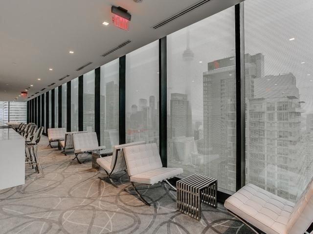 Condo Apartment at 11 Charlotte St, Unit 209, Toronto, Ontario. Image 8