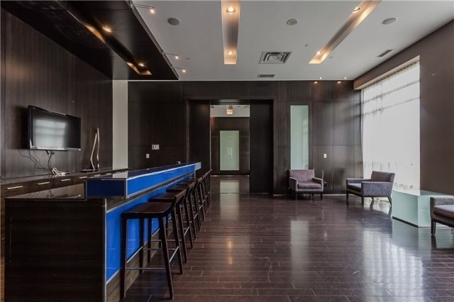 Condo Apartment at 30 Heron's Hill Way, Unit 207, Toronto, Ontario. Image 10