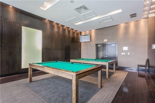 Condo Apartment at 30 Heron's Hill Way, Unit 207, Toronto, Ontario. Image 11