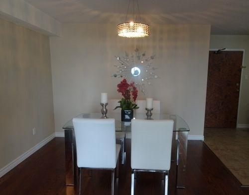 Condo Apartment at 5460 Yonge St, Unit 505, Toronto, Ontario. Image 3