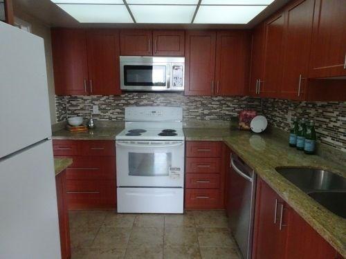 Condo Apartment at 5460 Yonge St, Unit 505, Toronto, Ontario. Image 6