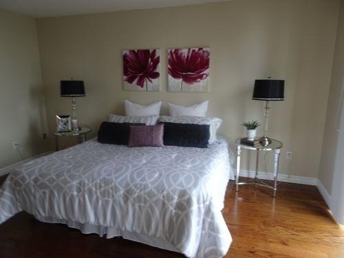 Condo Apartment at 5460 Yonge St, Unit 505, Toronto, Ontario. Image 7