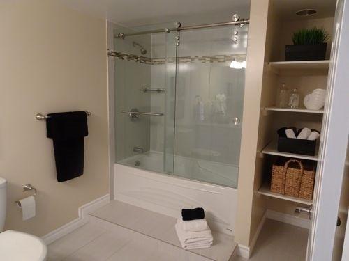 Condo Apartment at 5460 Yonge St, Unit 505, Toronto, Ontario. Image 8