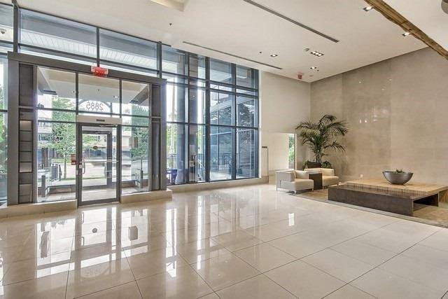 Condo Apartment at 2885 Bayview Ave, Unit 334, Toronto, Ontario. Image 12
