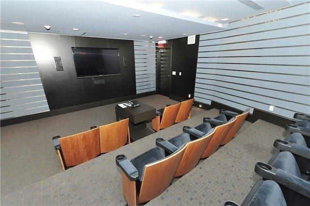 Condo Apartment at 2885 Bayview Ave, Unit 334, Toronto, Ontario. Image 16