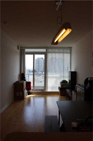 Condo Apartment at 2885 Bayview Ave, Unit 334, Toronto, Ontario. Image 4