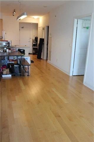 Condo Apartment at 2885 Bayview Ave, Unit 334, Toronto, Ontario. Image 5