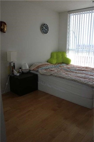 Condo Apartment at 2885 Bayview Ave, Unit 334, Toronto, Ontario. Image 6