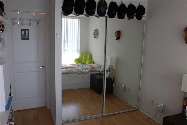 Condo Apartment at 2885 Bayview Ave, Unit 334, Toronto, Ontario. Image 7