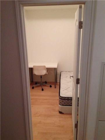 Condo Apartment at 2885 Bayview Ave, Unit 334, Toronto, Ontario. Image 9