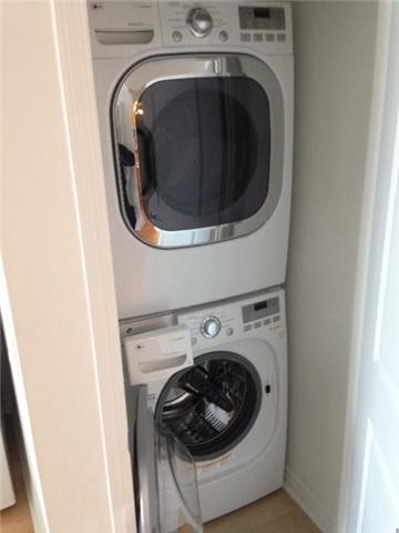 Condo Apartment at 2885 Bayview Ave, Unit 334, Toronto, Ontario. Image 11
