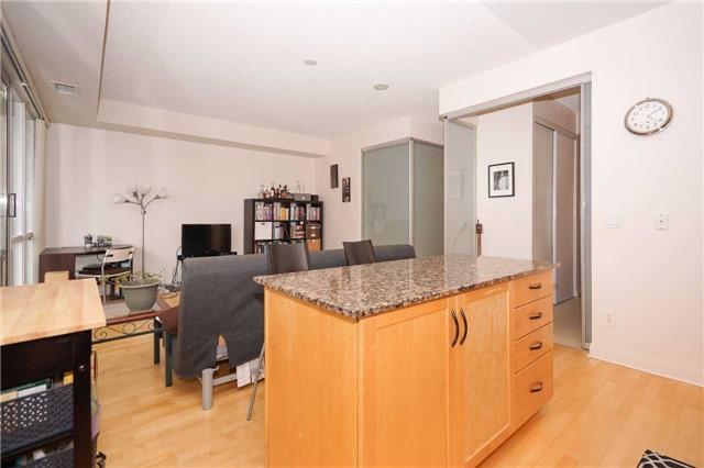 Condo Apartment at 220 Victoria St, Unit 1505, Toronto, Ontario. Image 14