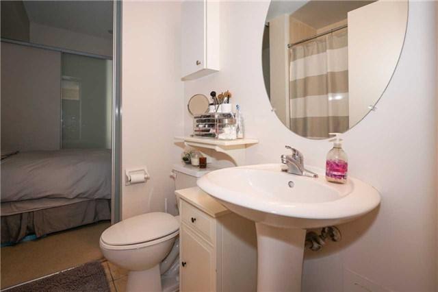 Condo Apartment at 220 Victoria St, Unit 1505, Toronto, Ontario. Image 6