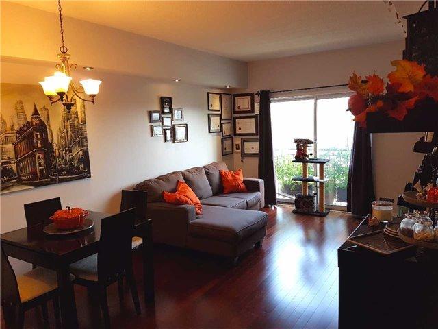 Condo Apartment at 1000 Sheppard Ave W, Unit 302, Toronto, Ontario. Image 4