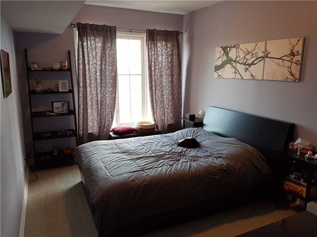 Condo Apartment at 1000 Sheppard Ave W, Unit 302, Toronto, Ontario. Image 5