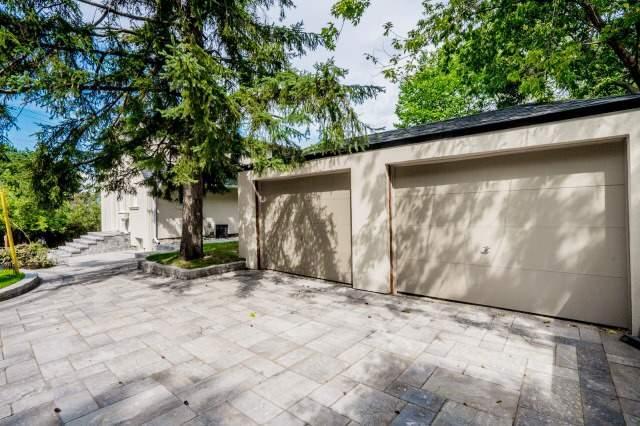 Detached at 29 Whitman St, Toronto, Ontario. Image 14
