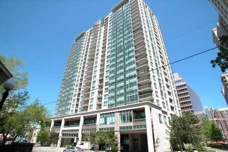 Condo Apartment at 18 Parkview Ave, Unit 1910, Toronto, Ontario. Image 13