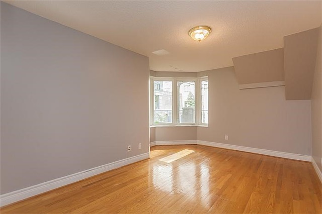 Condo Townhouse at 5418 Yonge St, Unit 113, Toronto, Ontario. Image 8