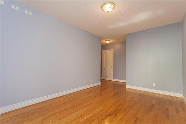 Condo Townhouse at 5418 Yonge St, Unit 113, Toronto, Ontario. Image 10