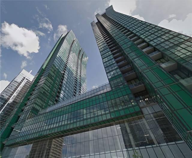 Condo Apartment at 9 Bogert Ave, Unit 1103, Toronto, Ontario. Image 1